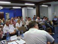 II Приволжско-Уральский форум