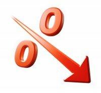В кредитных кооперативах ограничат процентные ставки