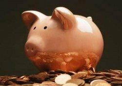 """12 марта 2014 года состоится бесплатный вебинар на тему: """"Технология привлечения сбережений в кредитный кооператив"""""""
