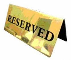 18 февраля 2015 г. состоится бесплатный вебинар на тему: «Создание резервов на возможные потери по займам».