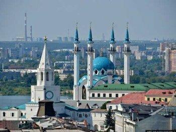 26 - 27 марта 2015 года в городе Казани состоится  семинар - тренинг для руководителей кредитных кооперативов и микрофинансовых организаций «Я — профессиональный руководитель».