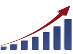 НБКИ: объем микрозаймов с начала года вырос на 40%