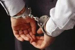 Комиссия правительства одобрила проект закона об уголовном наказании за создание финансовых пирамид