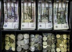 Субъектам микрофинансового рынка могут разрешить использовать для выдачи займов выручку из кассы